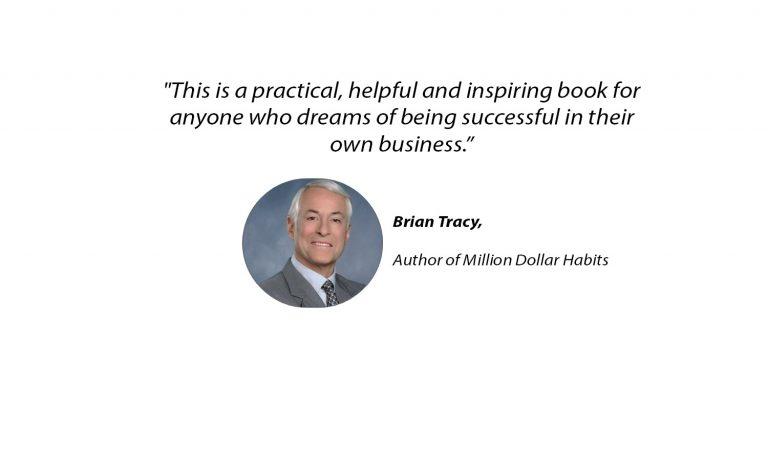 Brian Tracy C