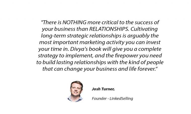 Josh Turner C